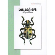 Les Cahiers Magellanes NS n°9  2012