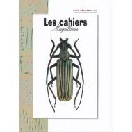 Les Cahiers Magellanes NS n°10 2012