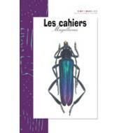 Les Cahiers Magellanes NS n°11 2013