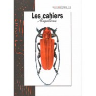 Les Cahiers Magellanes NS n°12