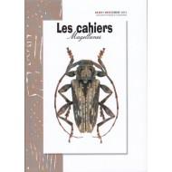 Les Cahiers Magellanes NS N°13  2013