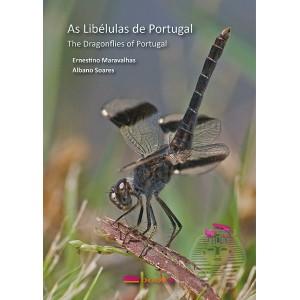http://www.entosphinx.cz/975-1186-thickbox/maravalhas-e-soares-a-as-libelulas-de-portugal-2013.jpg