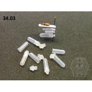 http://www.entosphinx.cz/987-1261-thickbox/03-genitalia-micro-vials.jpg