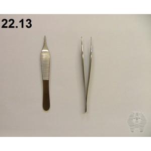 http://www.entosphinx.cz/990-1446-thickbox/13-pince-anatomique-adson-longueur-12-cm.jpg
