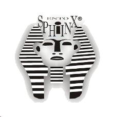 ENTO SPHINX s.r.o.