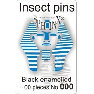 https://www.entosphinx.cz/10-880-thickbox/epingles-entomologiques-noires-c000.jpg