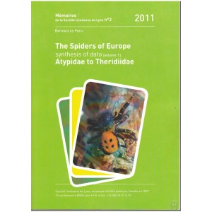 https://www.entosphinx.cz/1005-2829-thickbox/le-peru-b-2011-the-spiders-of-europe-a-synthesis-of-data-volume-1-atypidae-to-theridiidae.jpg
