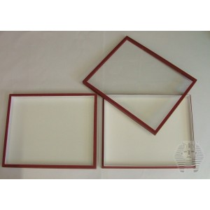 https://www.entosphinx.cz/1055-3088-thickbox/91-entomological-box-with-glass-lid-315x38x54-cm-black-for-plastic-unit-system-red.jpg