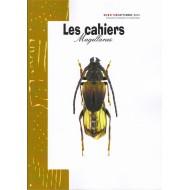 Jiroux E., (ed.), 2014: Les Cahiers Magellanes NS, No. 16