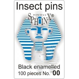 https://www.entosphinx.cz/11-881-thickbox/entomologicke-spendliky-cerne-c000.jpg