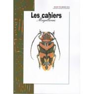 Drumont A., Viktora P., Téocchi P., Juhel P., Lin M., Tichy T., 2015: Les Cahiers Magellanes NS, No. 17