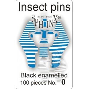 https://www.entosphinx.cz/12-882-thickbox/entomologicke-spendliky-cerne-c000.jpg
