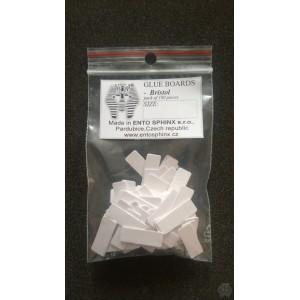 https://www.entosphinx.cz/1200-3590-thickbox/931-etiquettes-autocollantes-bristol-18x7.jpg