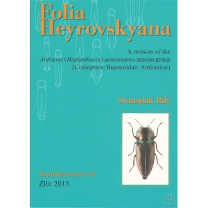 https://www.entosphinx.cz/1205-3600-thickbox/bily-s-2015-a-revision-of-the-anhaxia-haplanthaxia-aeneocuprea-species-group-coleoptera-buprestidae-anthaxiini.jpg