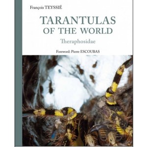 https://www.entosphinx.cz/1222-3650-thickbox/teyssie-f-2015-tarantulas-of-the-world-theraphosidae.jpg