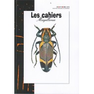 Juhel P., Téocchi P., Vives E., Audureau A., Vitali F., Devesa S., 2015: Les Cahiers Magellanes NS, No. 18