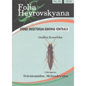 https://www.entosphinx.cz/1282-4087-thickbox/konvicka-o-2016-coleoptera-tetratomidae-melandryidae-20-pp-folia-heyrovskyana-25.jpg