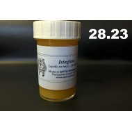 28.23 - Universal insect glue - ISINGLASS (30 g)