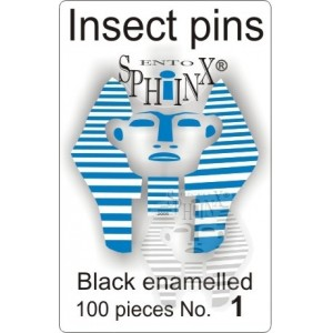 https://www.entosphinx.cz/13-883-thickbox/epingles-entomologiques-noires-c000.jpg