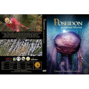 https://www.entosphinx.cz/1318-4239-thickbox/poseidon-podzimni-labyrint-2011.jpg