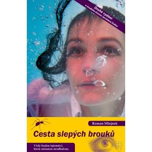 https://www.entosphinx.cz/1326-4264-thickbox/mlejnek-r-2014-cesta-slepych-brouku.jpg