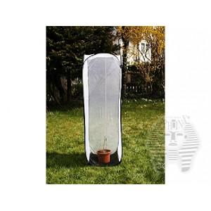 https://www.entosphinx.cz/1335-4292-thickbox/104-cage-d-elevage-60x60x180-cm.jpg