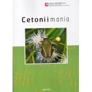 JAKL S., 2017: CETONIIMANIA, NO. 11