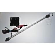 37.22 - Dvojdiodová lampa 12V