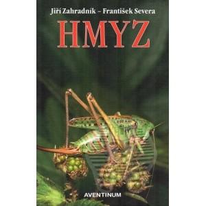 https://www.entosphinx.cz/1444-4753-thickbox/zahradnik-j-2004-hmyz.jpg