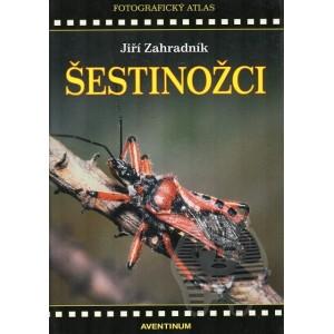 https://www.entosphinx.cz/1445-4757-thickbox/zahradnik-j-2011-sestinozci-fotograficky-atlas.jpg