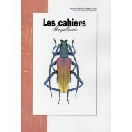 LES CAHIERS MAGELLANES NS, NO. 31