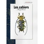 BENTANACHS J., 2018: LES CAHIERS MAGELLANES, NO 29