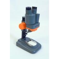 Stereomikroskop M1