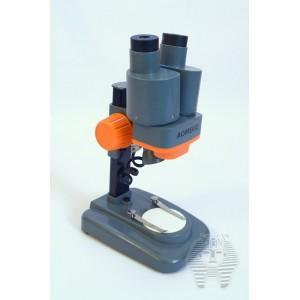 https://www.entosphinx.cz/1461-4826-thickbox/stereomikroskop-m1.jpg