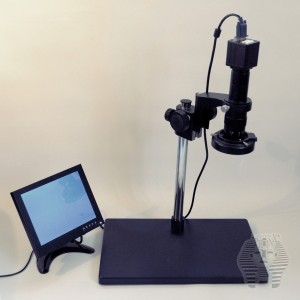 https://www.entosphinx.cz/1463-4838-thickbox/elektronicky-mikroskop-vcetne-kamery-lcd-obrazovky-a-led-osvetleni-objektivu-.jpg