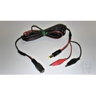 38.70 - The extension cable 3 m