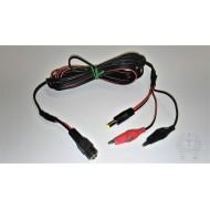 38.70 - Prodlužovací kabel 3 m