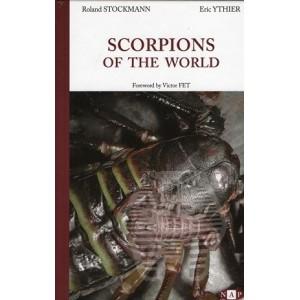 https://www.entosphinx.cz/1492-4967-thickbox/stockmann-r-ythier-e-2010-scorpionsof-the-world.jpg
