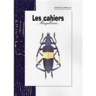 Jiroux E.,Juhel P., 2019: Les Cahiers Magellanes, No 32