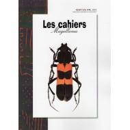 Jiroux E.,Bjornstad A., 2019: Les Cahiers Magellanes, No 33