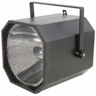 40.100 - UV reflector 400 W