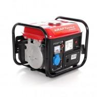40.200 - Petrol generator 1,5kW / 2HP, 1300W