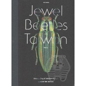 https://www.entosphinx.cz/1536-5150-thickbox/ong-u-hattori-t-jewel-beetles-taiwan.jpg