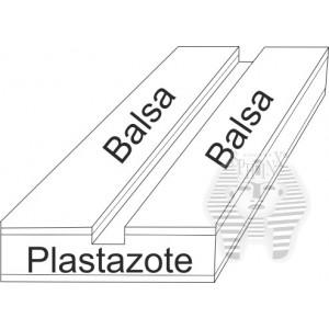 https://www.entosphinx.cz/1556-5229-thickbox/50-preparacni-podlozka-rovna-sirka-4-cm-delka-30-cm-skvira-4-mm.jpg