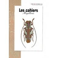 Les Cahiers Magellanes, No 36