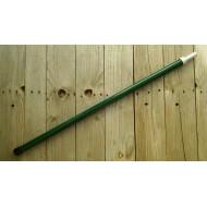 26.351 - Laminate handle, single ( one-piece ), 80 cm long