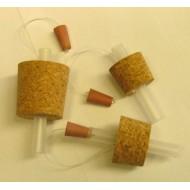10.11 - Lovecká zátka k lahvi 250 ml