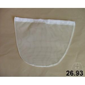 https://www.entosphinx.cz/237-1427-thickbox/nahradni-pytel-k-sitkam-na-lov-vodniho-hmyzu-o-o-35-cm-ref-2691-2692-.jpg