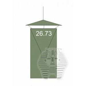 https://www.entosphinx.cz/245-168-thickbox/piege-a-suspendre-modele-2.jpg