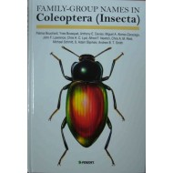 Family-group names in Coleoptera ( Insecta ),972 pp.